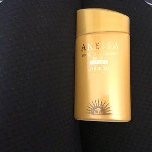 Shiseido Anessa UV Sunscreen-60ml